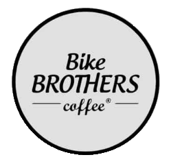 Bikebrothers Coffee
