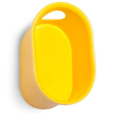 Loop žlutá