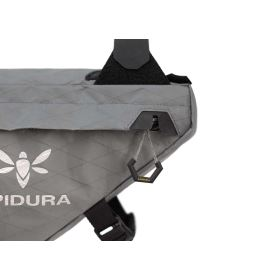 Brašna Apidura Backcountry full frame pack