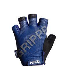 Rukavice Hirzl Grippp Tour SF 2.0 - modrá