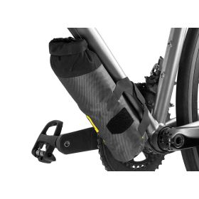 Brašna Apidura Expedition Downtube pack 1,5l