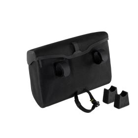 Brašna Apidura Racing handlebar mini pack (2,5l)