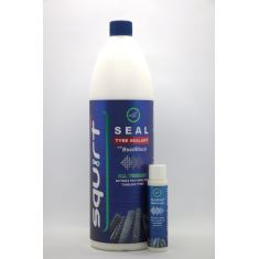 Tmel Squirt seal 1000ml