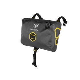 Brašna Apidura Expedition accessory pocket (4,5l)