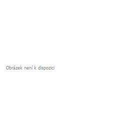 Zapletená kola Bikebrothers EN 27,5 Race