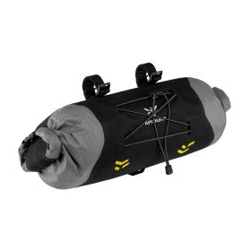 Brašna Apidura NEW Backcountry handlebar pack