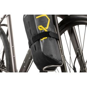 Expedition fork pack (4,5l)