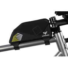 Brašna Apidura Racing top tube pack (1l)