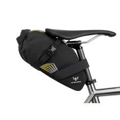 Brašna Apidura Racing saddle pack (5l)