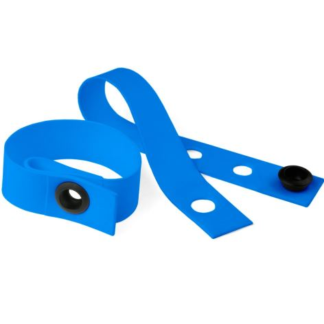 Páska Cycloc Wrap