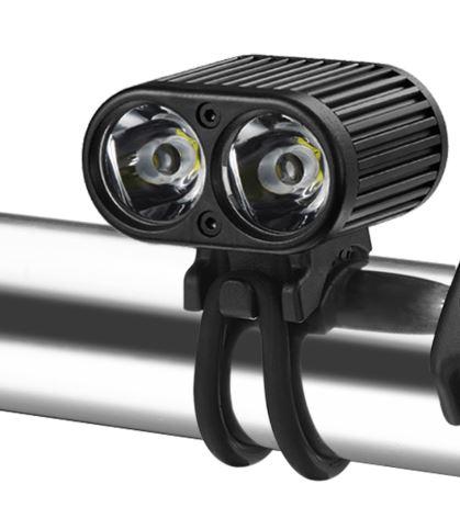 Náhradní lampa Gemini Duo 2200