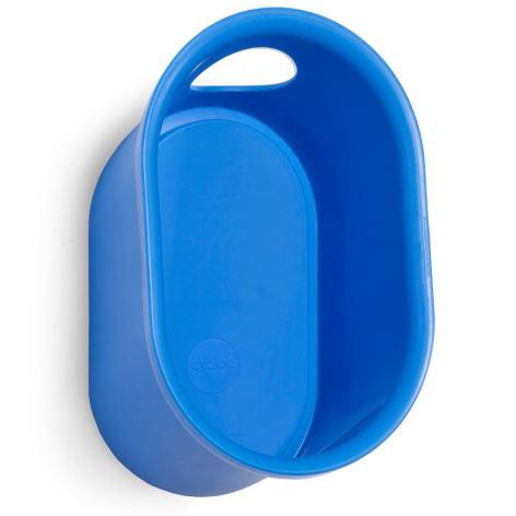 Loop modrá