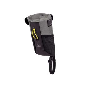 Backcountry food pouch plus (1,2l+)
