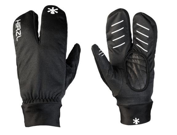 Návleky Hirzl Finger jacket