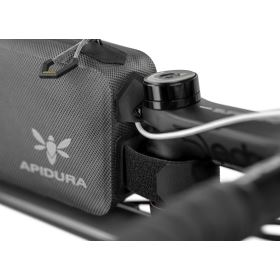 Brašna Apidura Expedition top tube pack