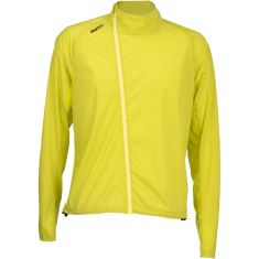Torvald jacket, yellow S
