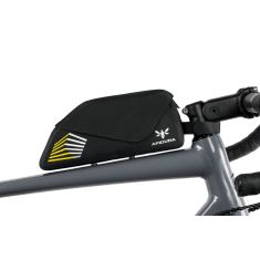 Brašna Apidura Racing bolt-on top tube pack (1l)
