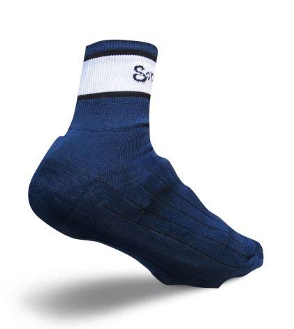 Návleky na boty SockGuy Navy