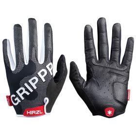 Grippp Tour FF 2.0 - bílá