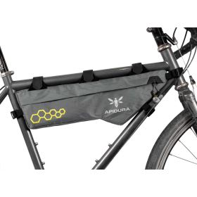 Brašna Apidura Backcountry compact frame pack