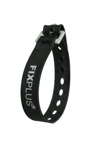 Strap Fixplus 35cm černý