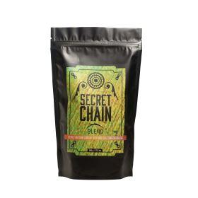 Vosk Silca Secret Chain Blend - horký vosk