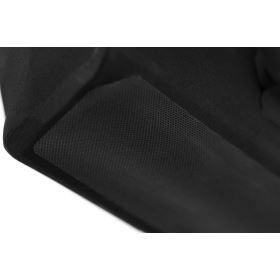 Brašna Apidura NEW Backcountry accessory pocket (4l)