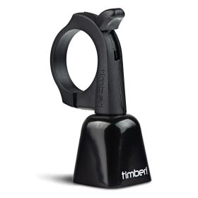 Zvonek Timber 3.0 s objímkou