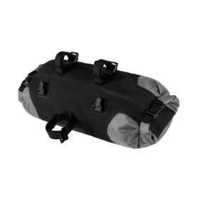 Brašna Apidura NEW Backcountry handlebar pack