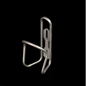 Košík Silca Sicuro Titanium V2