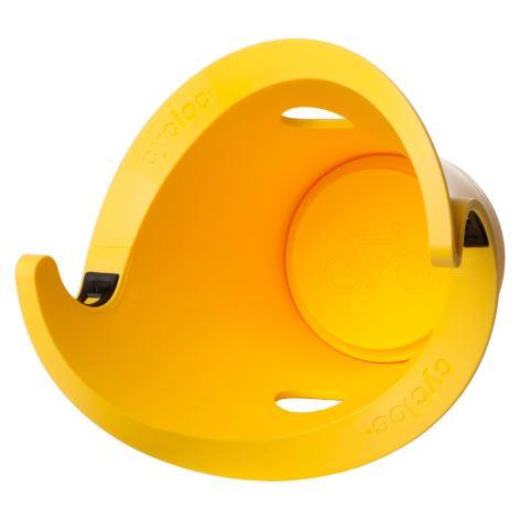 Solo žlutá