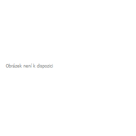 Backcountry food pouch plus (0,8l+)