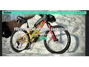 Bikepacking.cz otestoval novou sadu Apidura Backcountry
