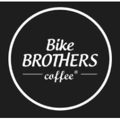 1000g kávy Bikebrothers 8seeds