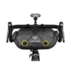 Brašna Apidura Expedition handlebar pack