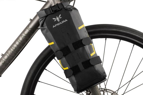 Brašna Apidura Expedition fork pack (4,5l)