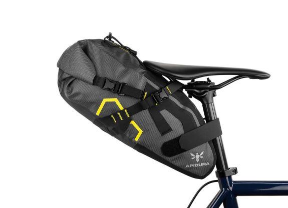 Brašna Apidura Expedition saddle pack