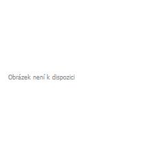 Ponožky SockGuy Wooligan Pink star