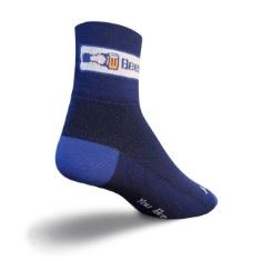 Ponožky Like beer S/M
