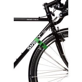Loop zelená