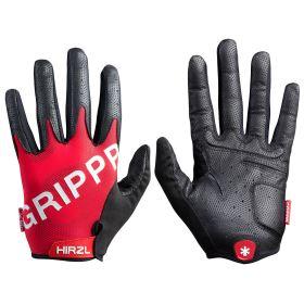 Grippp Tour FF 2.0 - červená
