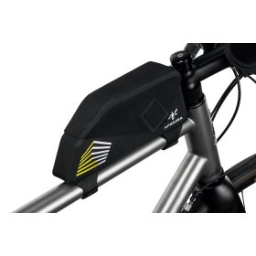 Brašna Apidura Racing top tube pack