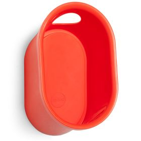 Loop oranžová