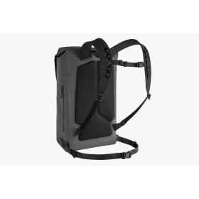 Batoh Apidura City Backpack (17l)
