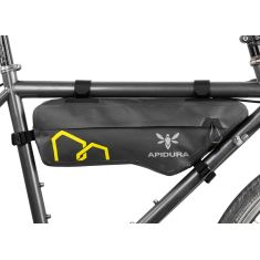 Brašna Apidura Expedition compact frame pack