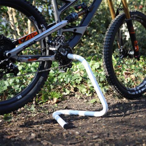 Cycloc HOBO