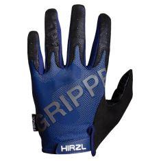 Grippp Tour FF 2.0 - modrá