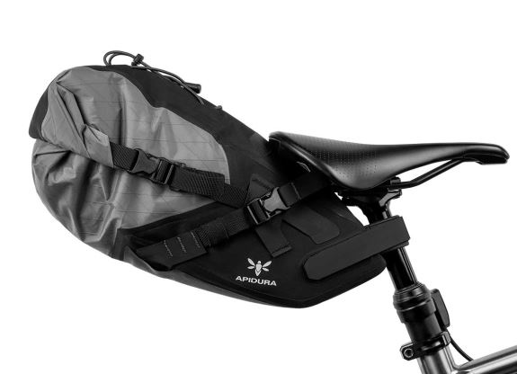 Brašna Apidura NEW Backcountry saddle pack