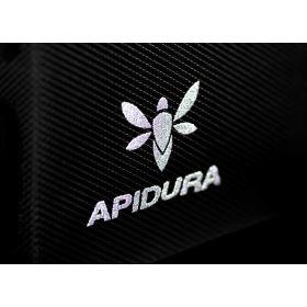 Brašna Apidura Expedition top tube pack