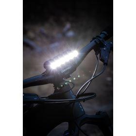 Světlo Gemini Titan 4000 OLED